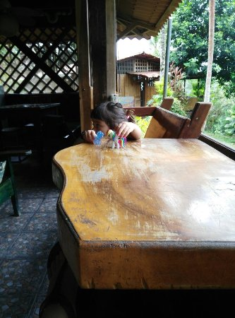 Cashew Hill Jungle Cottages : IMG_20160704_113333_large.jpg