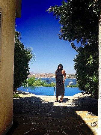 Hotel Manastir: photo6.jpg