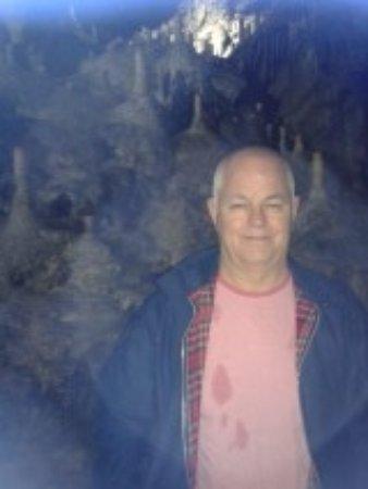 写真Poole's Cavern & Buxton Country Park枚