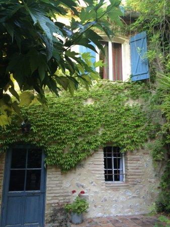 Bages, Francia: photo4.jpg