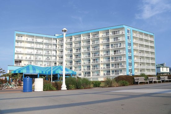 Surfbreak Oceanfront Hotel $149 $\u03361\u03369\u03369\u0336  UPDATED 2018 Prices \u0026 Reviews  Virginia Beach