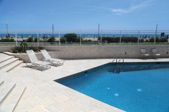 Va Beach Oceanfront Hotel Prices