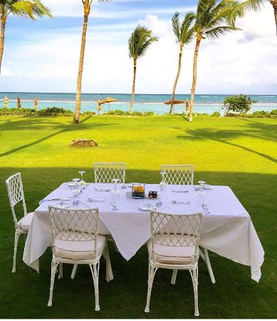 Tortuga Bay, Puntacana Resort & Club: photo4.jpg