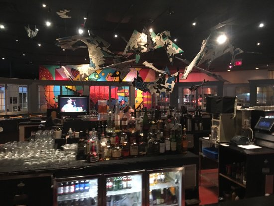 go fish restaurant picture of go fish mystic tripadvisor