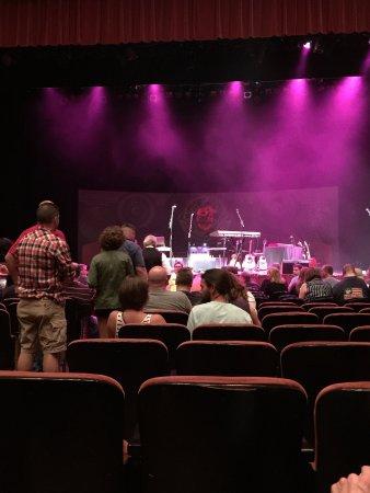 Adler Theatre: photo0.jpg