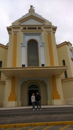 Farroupilha 사진