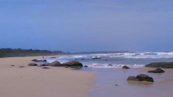Bentota, Sri Lanka: received_865943580216506_large.jpg