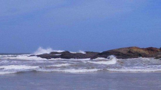 Bentota, Sri Lanka: received_865944100216454_large.jpg