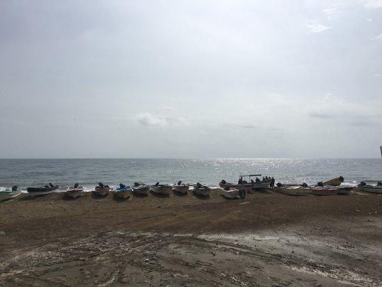 Provincia de Los Santos, Panamá: photo7.jpg