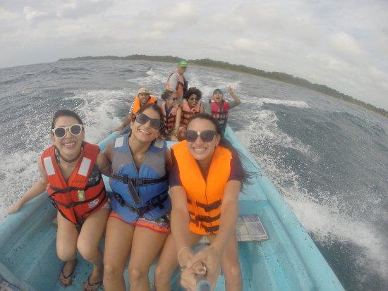 Provincia de Los Santos, Panamá: photo8.jpg