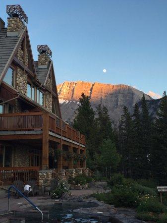 Hidden Ridge Resort Photo
