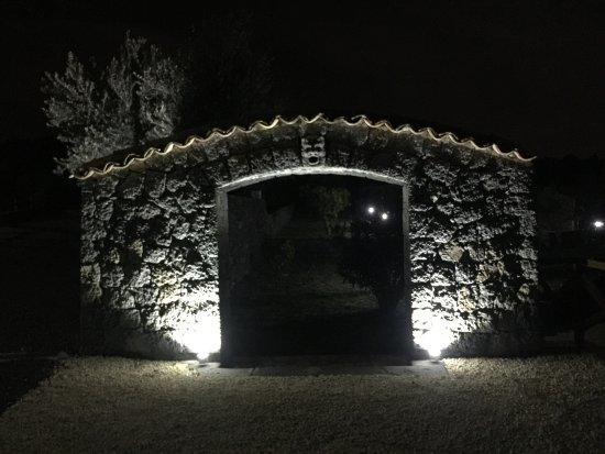 Santa Maria di Licodia, Italia: photo6.jpg