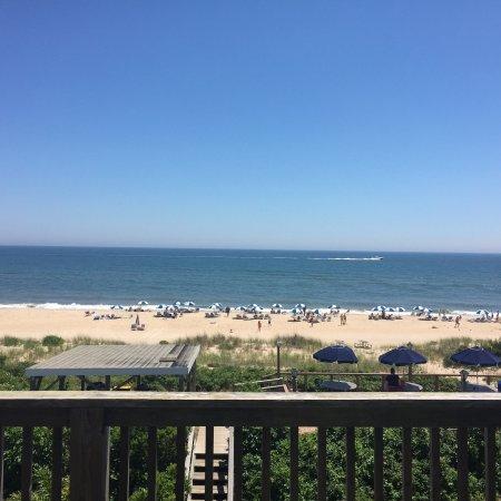 Wavecrest Oceanfront Resort Picture
