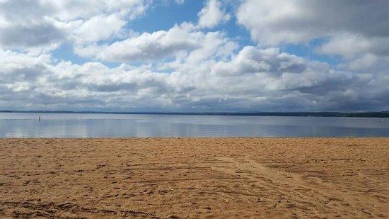 Killaloe, Canada: FB_IMG_1468360155690_large.jpg