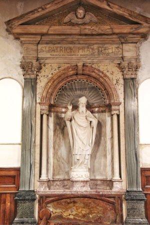 St. Columba's Church (Long Tower): photo9.jpg