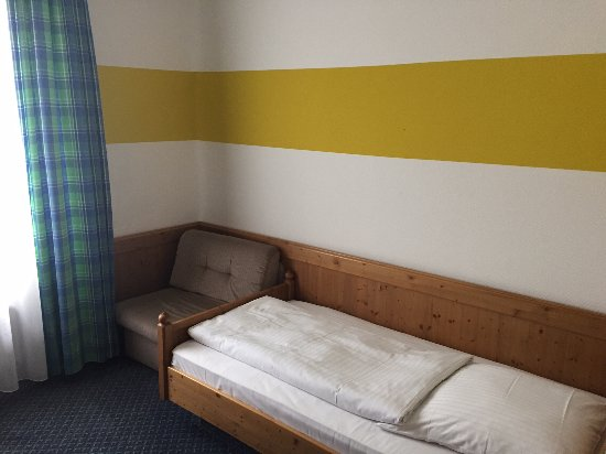 Hotel Sautter Photo