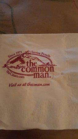 Common Man: 20160713_131834_large.jpg