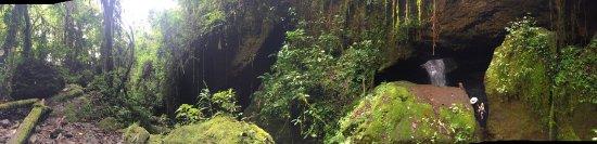 Antioquia Department, Colombia: photo3.jpg