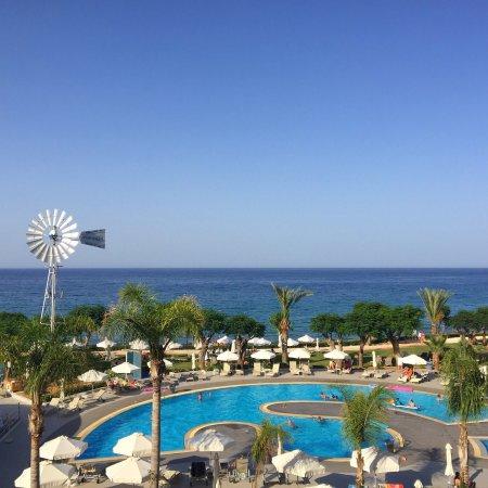 Pernera Beach Hotel: photo2.jpg