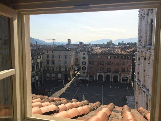 Foto Palazzo Rocchi