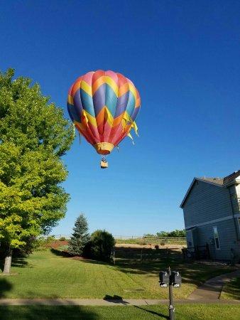Windsor, Kolorado: IMG-20160713-WA0000_large.jpg