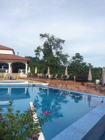Shana Hotel & Spa: photo1.jpg