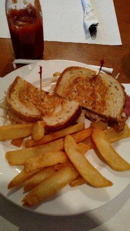 Speedway Cafe Dover De Hours