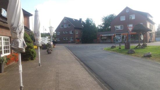 Hotel & Restaurant Koenig-Stuben