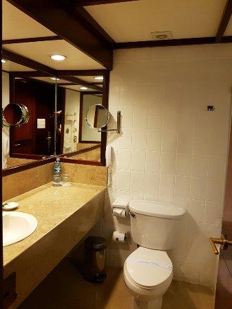 巴塞罗圣何塞帕拉西奥酒店照片