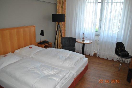Cityhotel Konigstrasse Bewertungen Fotos Preisvergleich