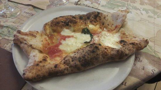 Cercola, Italië: Catamarano