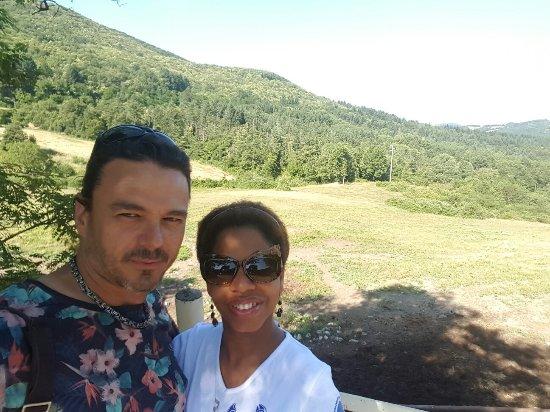 Montieri, Italia: 20160702_093805_large.jpg