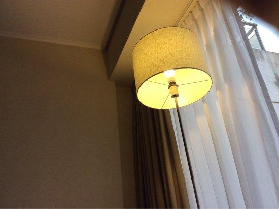 El Conquistador Hotel: photo0.jpg