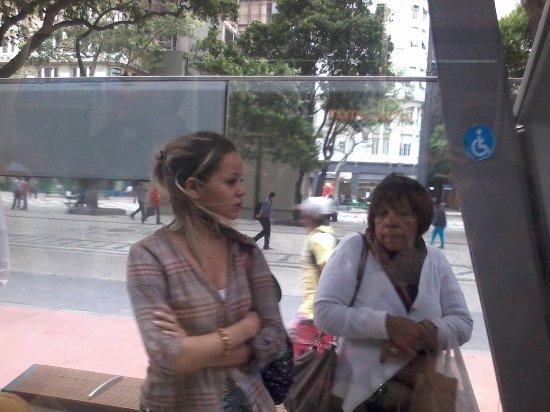 VLT Carioca