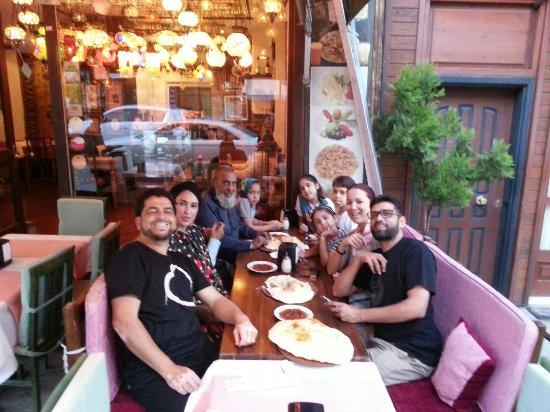 Cafe Rumist: 20160710_202944_large.jpg