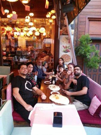 Cafe Rumist: 20160710_202935_large.jpg