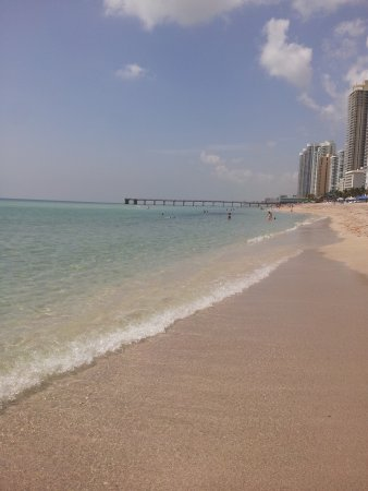 Travelodge Monaco N Miami and Sunny Isles Beach: photo6.jpg