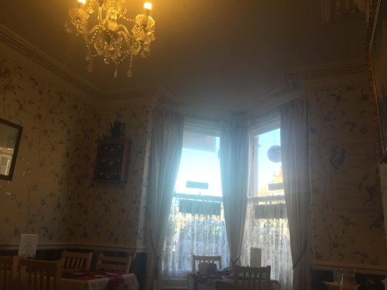 Blencathra Guest House: photo0.jpg