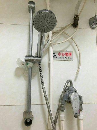 Hongdu Shijia Hotel: mmexport1468438362297_large.jpg