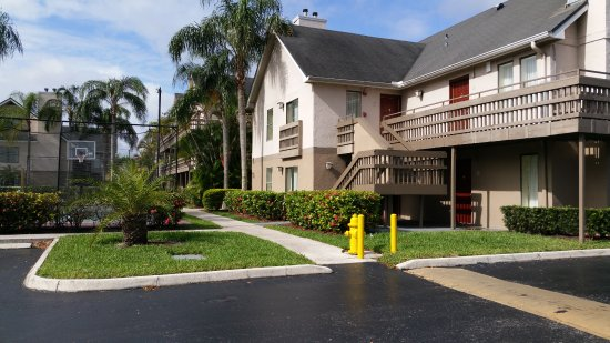 Cambria Hotel And Suites  Reviews Miami Fl