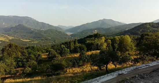 Эмилия-Романья, Италия: 20160709_191017_large.jpg