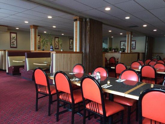 Golden Luck Restaurant & Lounge: photo1.jpg