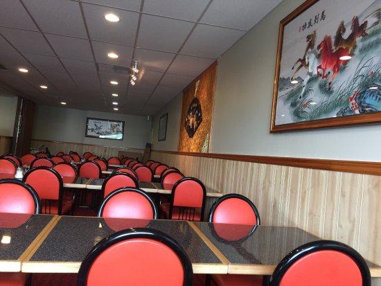 Golden Luck Restaurant & Lounge: photo3.jpg