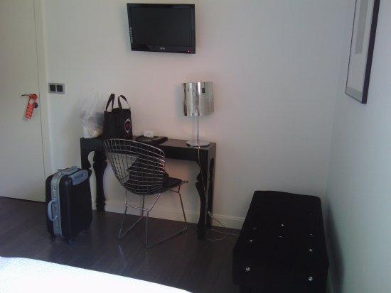 Baño Con Vista Al Jardin:Nieuw! Zoek en boek je ideale hotel op TripAdvisor voor de laagste