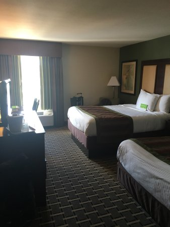 La Quinta Inn & Suites Lancaster: photo3.jpg
