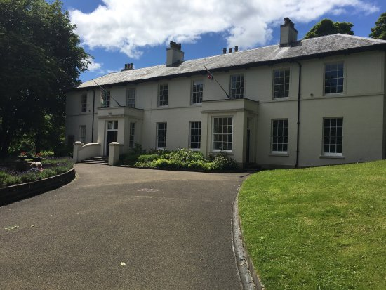Bedwellty House and Park: photo0.jpg