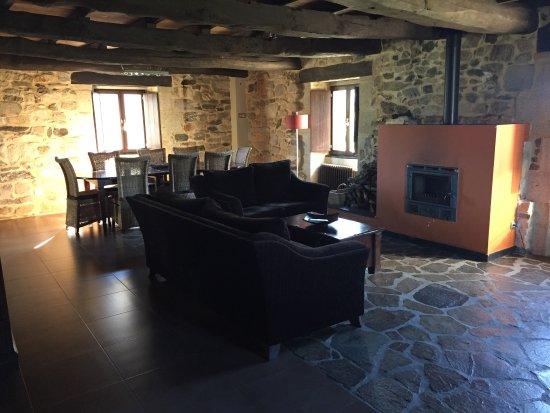 Bi Terra Hotel Rural