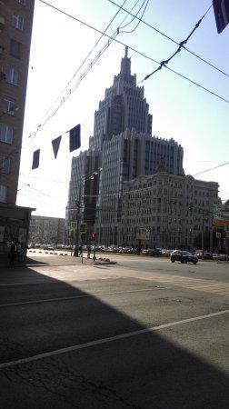 Gertsev Gallery