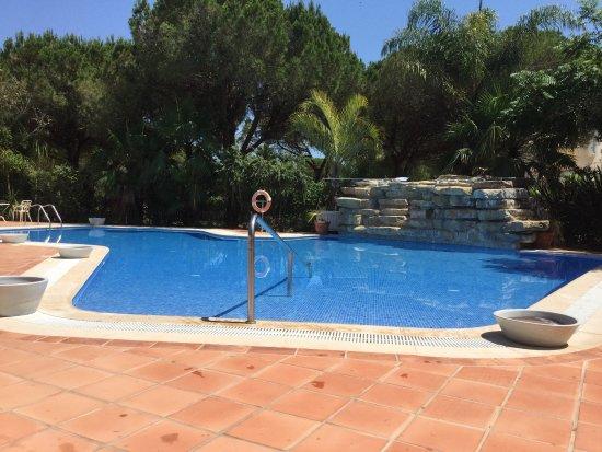Quinta Jacintina Hotel: photo0.jpg