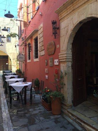 Veneto Suites: photo0.jpg